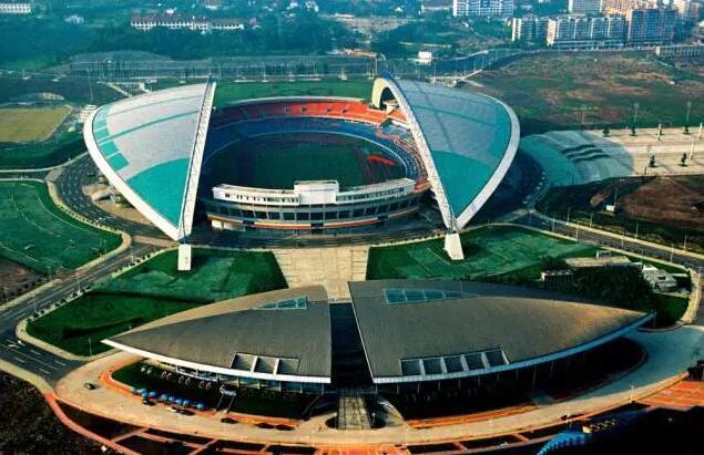 中哥之战前瞻:国足曾在1995年2-1击败哥伦比亚