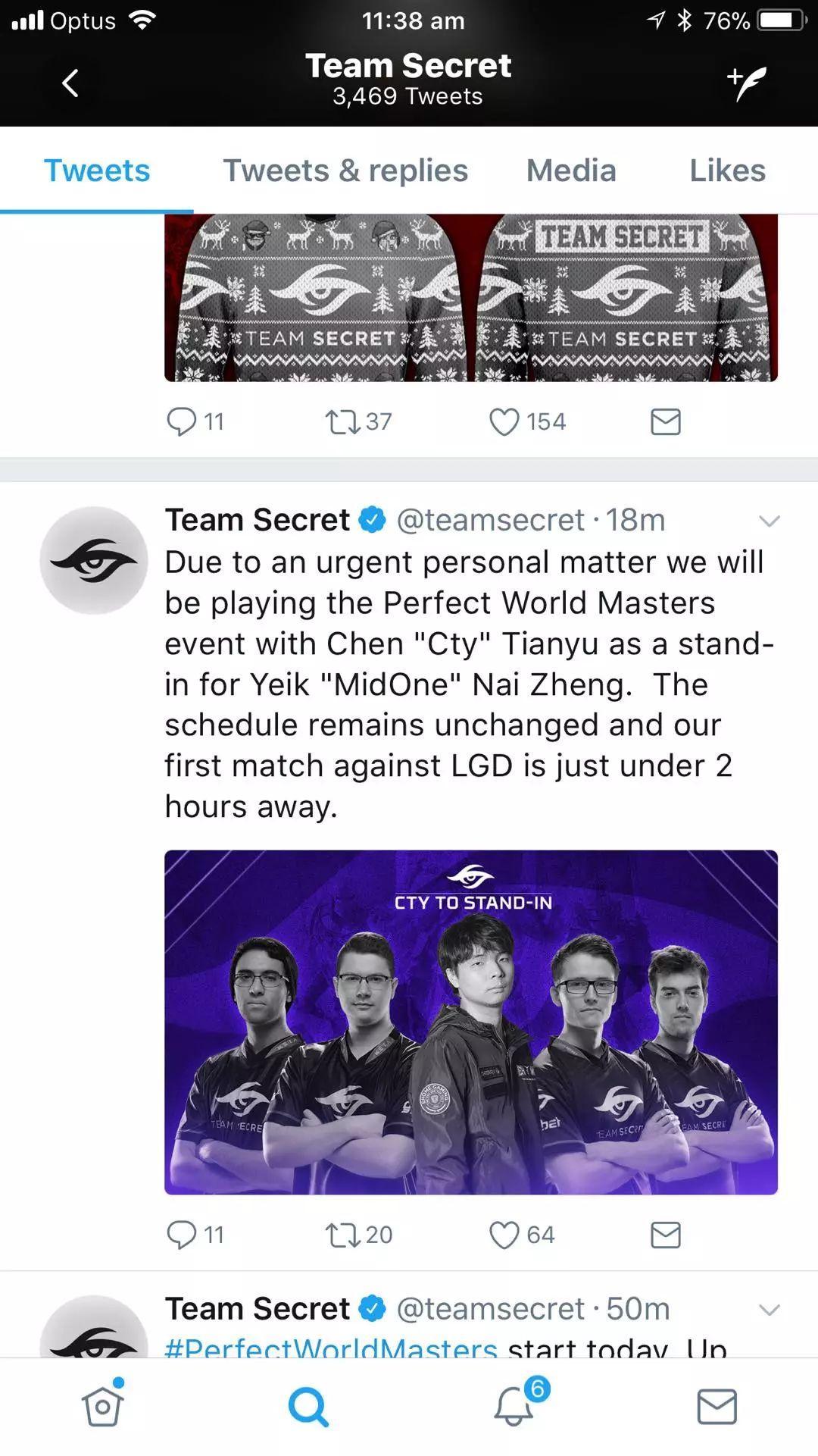 面码酱丨文 周末可以待在家里看比赛,真是一件开心的事情~ 中国战队包揽《绝地求生》亚洲邀请赛冠亚军! 这几天中国吃鸡玩家们,关注最多的事情,应该就是这个亚洲邀请赛了。 本次亚洲邀请赛邀请了来自中国、韩国、日本、东南亚的数支队伍,在韩国G-Star上进行比赛。