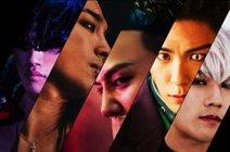 Bigbang回归前先开唱