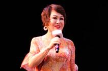 2015环球小姐中国区16强公布