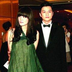 王菲李亚鹏离婚:十年相伴 缘尽至此