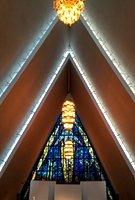 北极大教堂