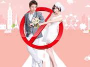 2014韩版卫衣加厚9819就是要你爱上我01 - 在线观看- 乐视网2014春聯