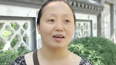 粉丝喜欢江一燕文艺青年