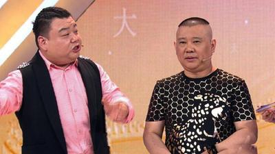 揭中国茶文化的秘密