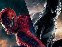 蜘蛛侠3国语版