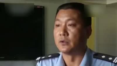 安庆袭警枪击案孰是孰非 香港入室绑架案前因后果