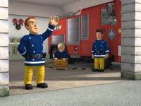 消防员山姆第3季