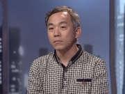 《金牌调解》20150524:斗气父子的恩怨 十七年前的抓阄