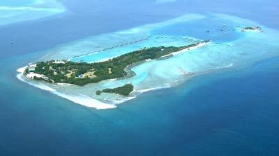 全能岛国的超精华攻略 斯里兰卡美丽岛国