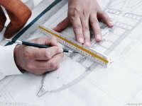 二级建筑师考试