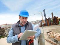 2015造价工程师建设工程技术与计量教材精讲班
