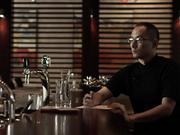 刘一凡寻找厨神的定义 有种你来挑战-厨王争霸20150919预告