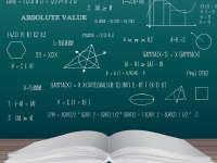 洋葱数学之整式的乘法