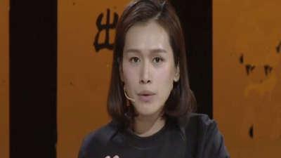 明星发争议微博大讨论 文章曹格范玮琪是否无知