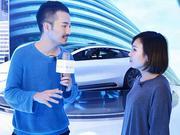《乐迷会》20160309:乐迷近距离接触超级汽车 全方位体验乐视生态体系