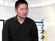 """《创客秀》20160430:农旅一体化""""田觅觅"""" 更健康更新鲜更甜蜜"""