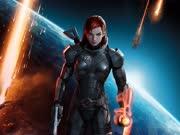 超能奇兵拯救星球毁灭