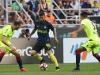 第6轮录播:国际米兰vs博洛尼亚(粤语)16/17赛季意甲