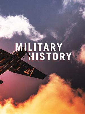 《军事历史单集系列》