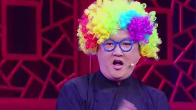 周杰孙楠扮网红大跳热舞