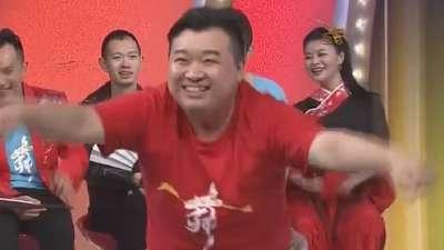 舞蹈大师课巅峰之战