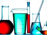 离子反应与离子方程式