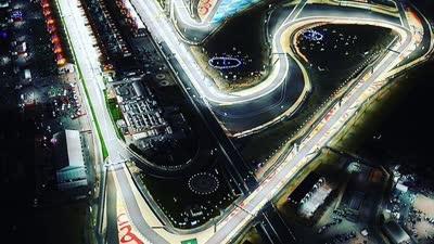 F1v视频视频|F1巴林站排位赛银杯录像|F1巴林站九全场视频图片
