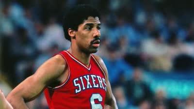历史上的5月28日:J博士史上唯一两大联盟常规赛MVP