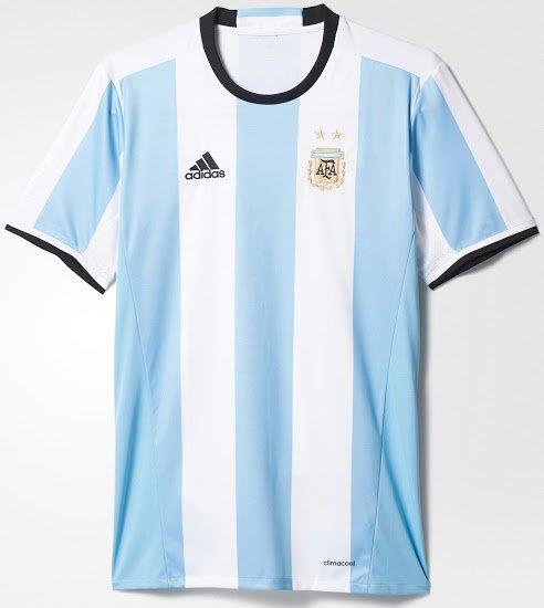 阿根廷队服_阿根廷国家队队服图片