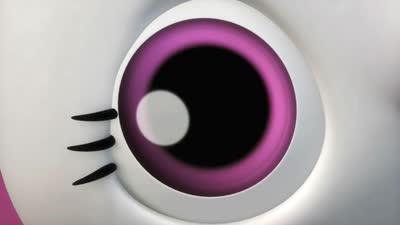 小童猫之喵星来客05