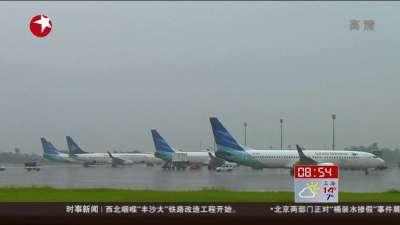 徐州到西安的飞机