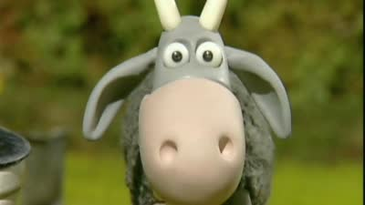 小羊肖恩10