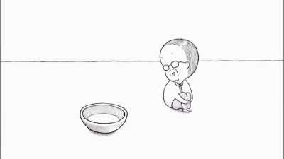 迷你的大叔07