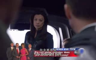 神盾局特工第二季22