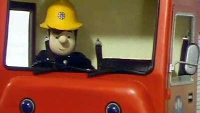 消防员山姆第1季04