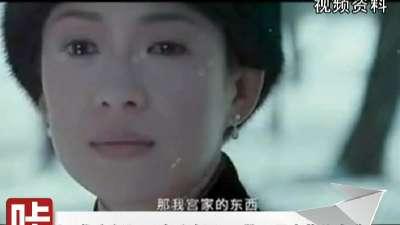 2012烂片之王花落谁家