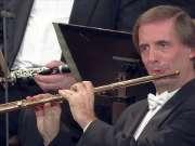 Symphony No 3 in E flat major Op 55 Eroica ELR