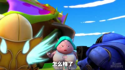 爆蛋晶英04
