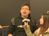 小米专访中国粉丝团 欧美粉丝抢镜卖萌