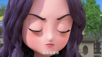 粉墨宝贝04