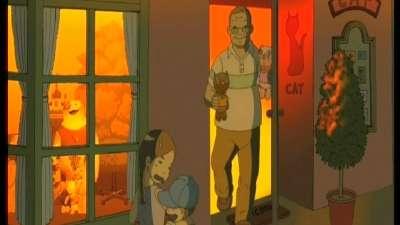 梦幻猫咪屋18