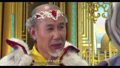 巴啦啦小魔仙大电影之魔箭公主