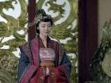 《琅琊榜》第46集剧情