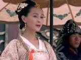 《青丘狐传说》第11集剧情