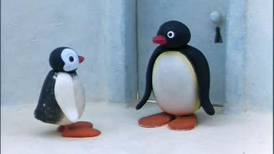 企鹅家族 第2季 07