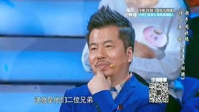 周晓鸥《慢慢江湖游》-诗歌之王20160305
