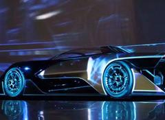 VPA提供轿车无限可能