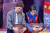 中央电视台2002年春节联欢晚会
