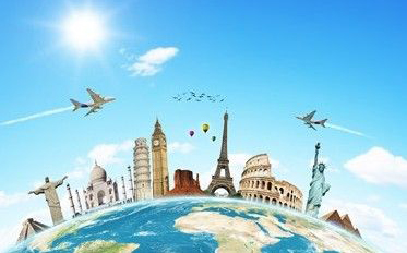 春节出国游 跟着汇率走